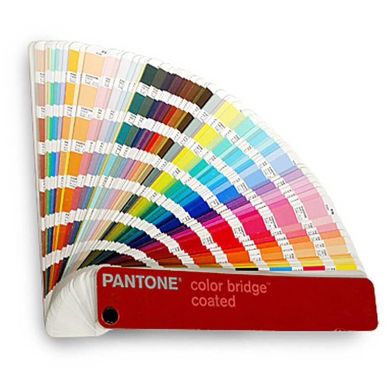 Wallhogs Pantone Color Matching Service