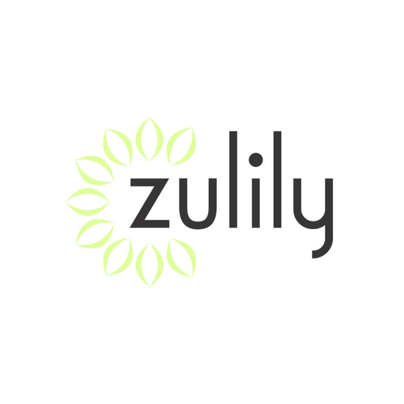 Shipping for Zulily