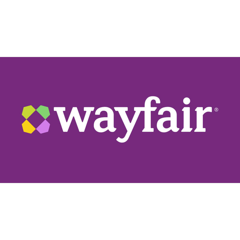Shipping for Wayfair