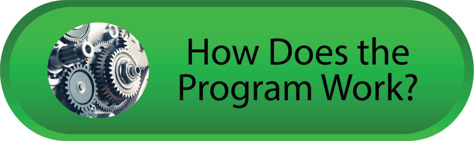 How Does the Wallhogs Preferred Reseller Program Work Button