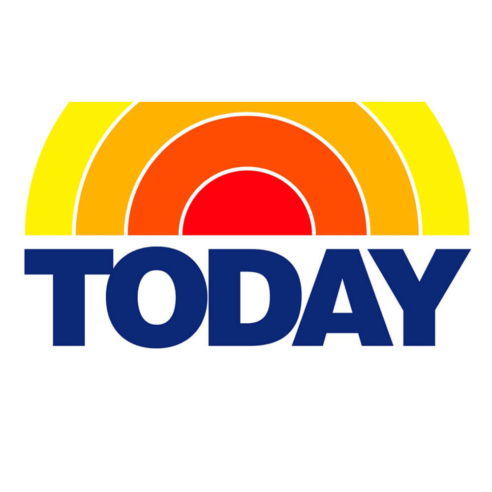 Wallhogs Featured on the Today Show