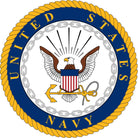 Wallhogs has Produced Products for the United States Navy