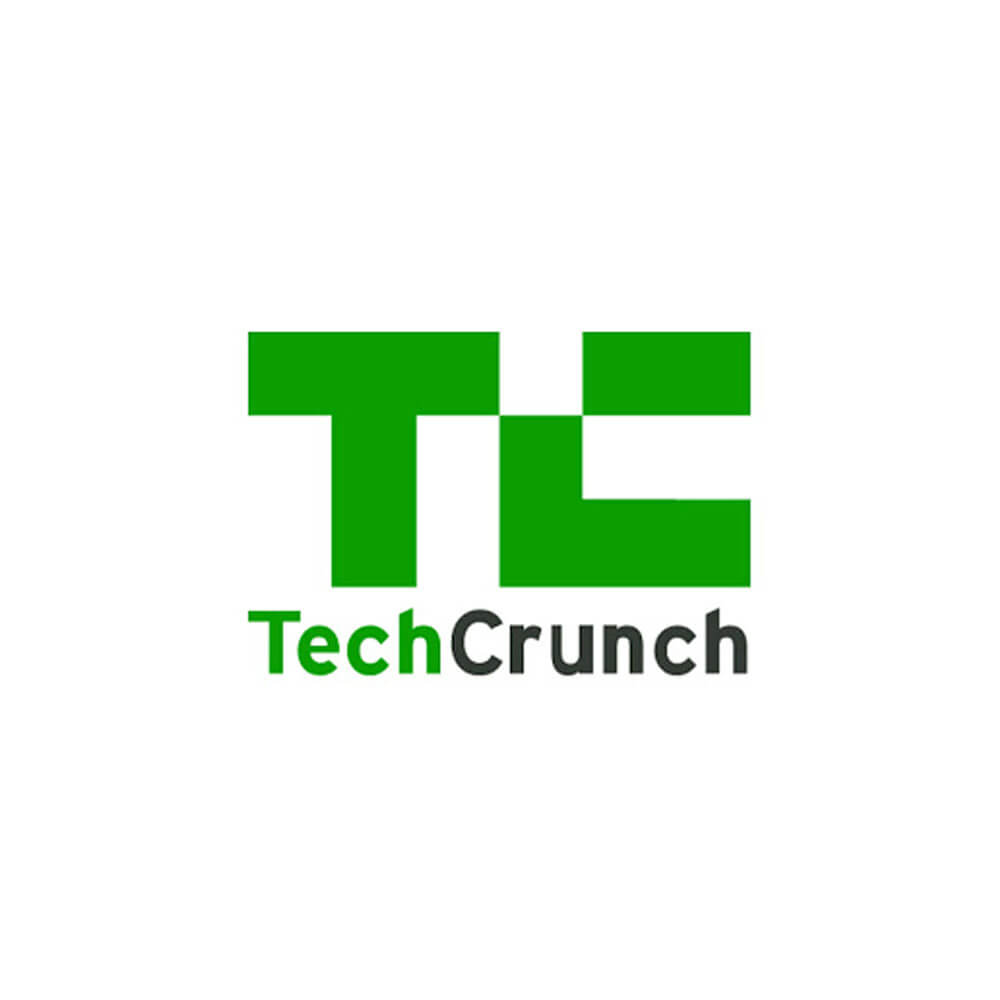 Wallhogs has Over 39 Feature Articles on TechCrunch