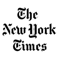 Wallhogs Products Featured in July 2010 The New York Times