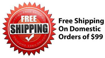 Wallhogs Provides Free Shipping for All Orders Over $99