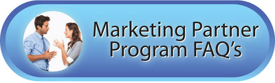 Wallhogs Marketing Affiliate Partner Program Frequently Asked Questions Button