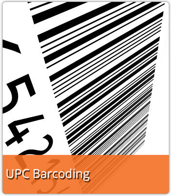 Wallhogs Can Lease UPC Codes for Your Products
