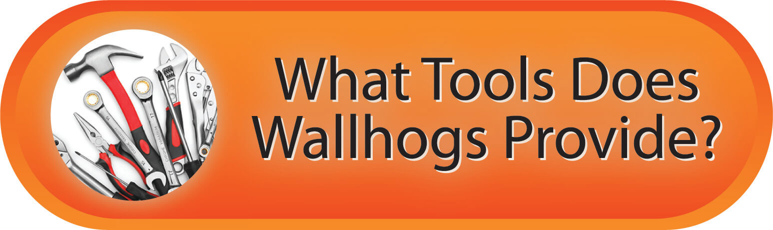 What Tools Are Provided In the Wallhogs Photographer Affiliate Program Button