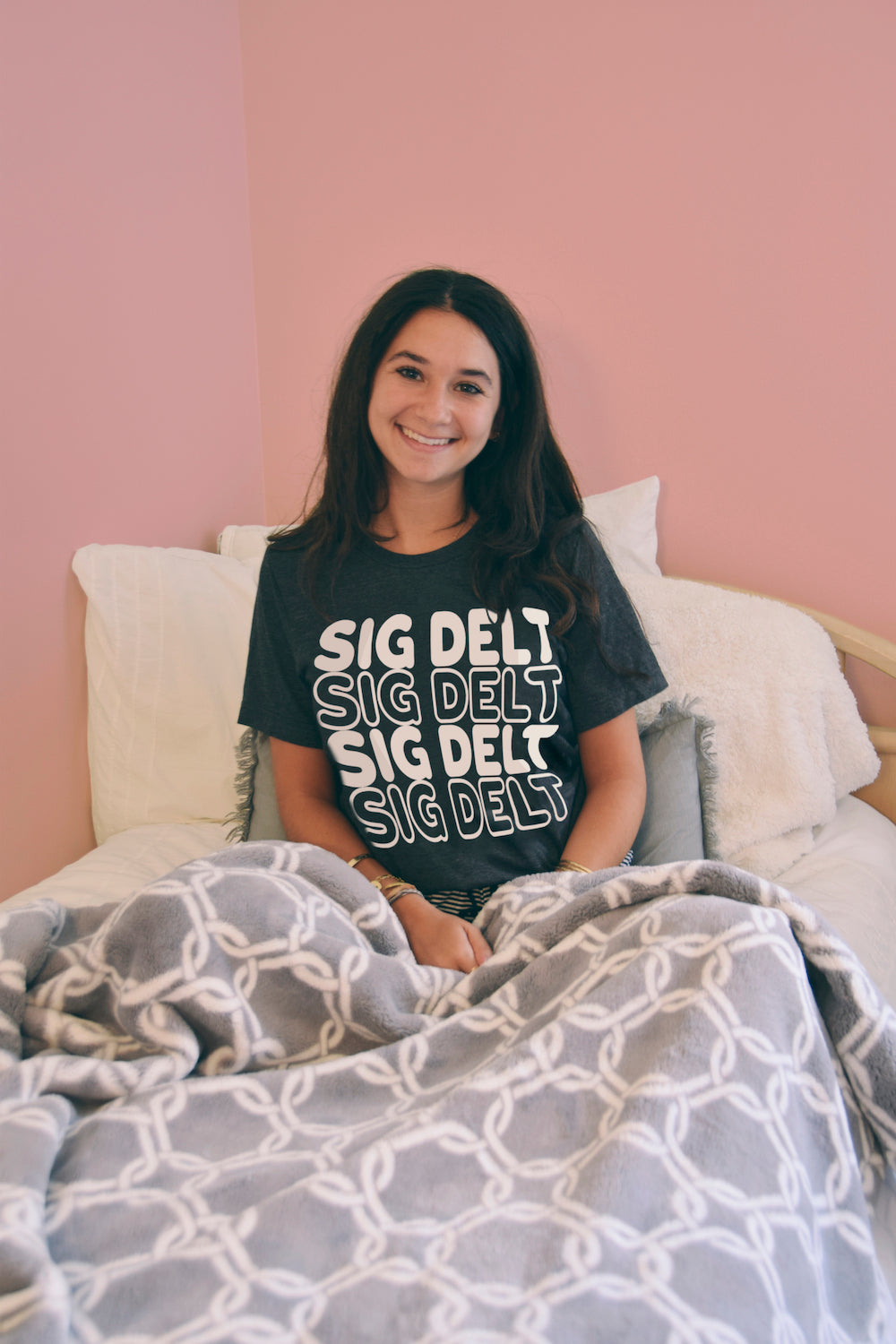 "The SDT ""Longest Day Ever"" Tee"