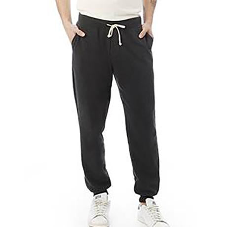 Alternative Men's Dodgeball Eco-Fleece Pant