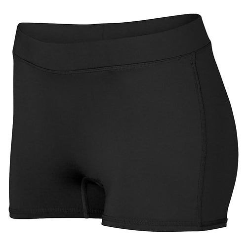 Ladies Dare Shorts
