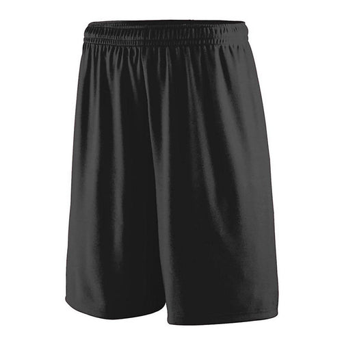 Sportswear - Training Shorts