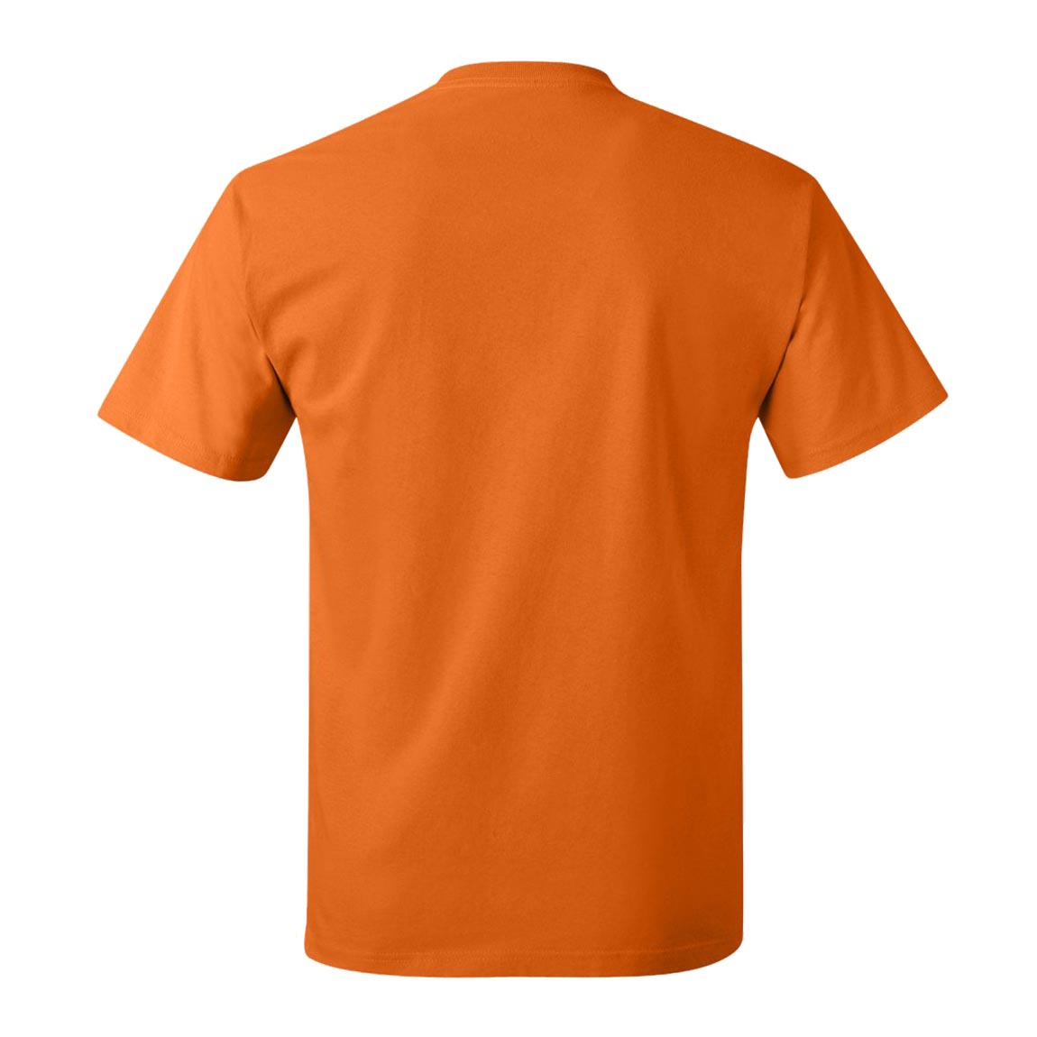 AthleticOrange