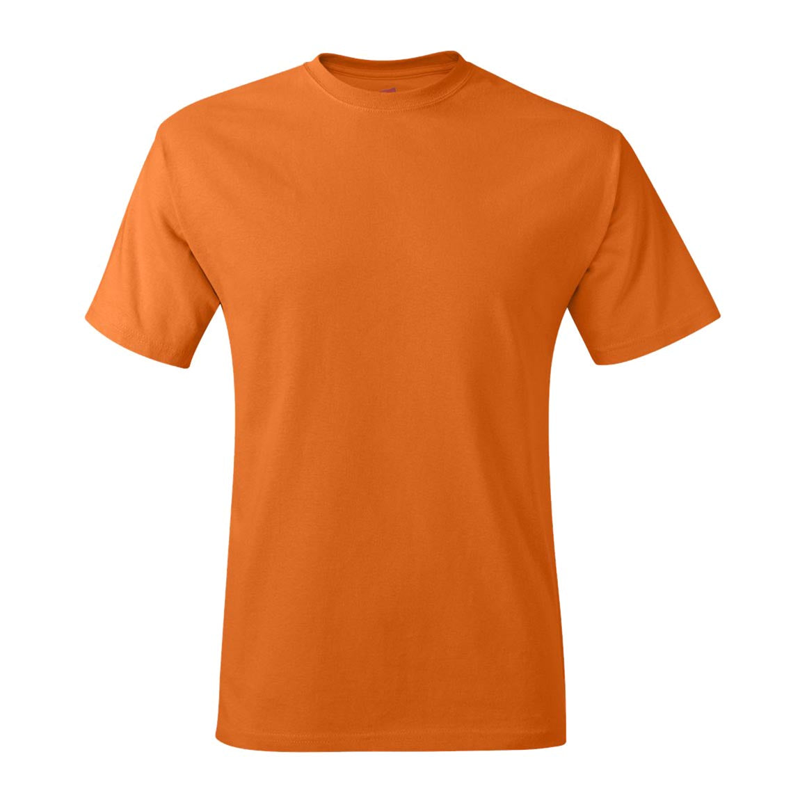 SafetyOrange
