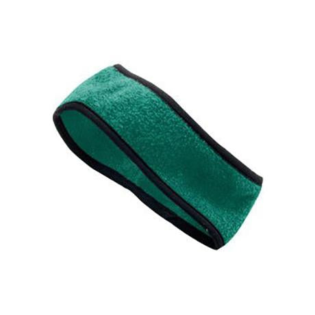 Augusta  Chill Fleece Sport Headband