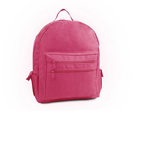 UltraClub by Liberty Bags Backpack