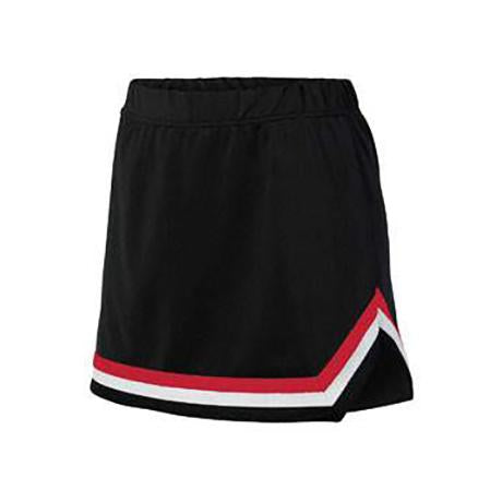 Black/ Red/ Wht
