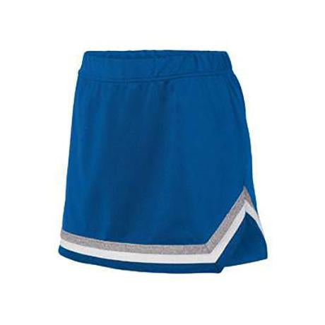 Augusta  Girls' Pike Skirt