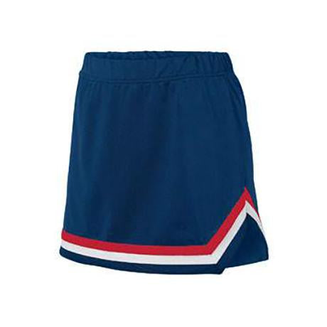 Augusta  Ladies' Pike Skirt