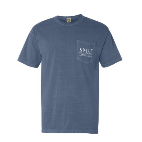 Student Foundation Family Weekend Tees (Listing ID: 4574075977797)