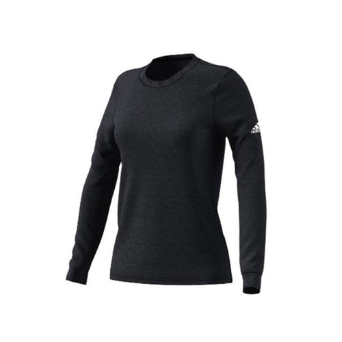 Women's Go To Performance LS