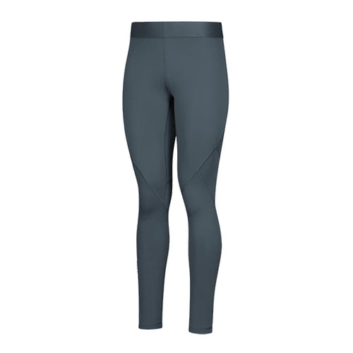 Women's Alphaskin Long Tight
