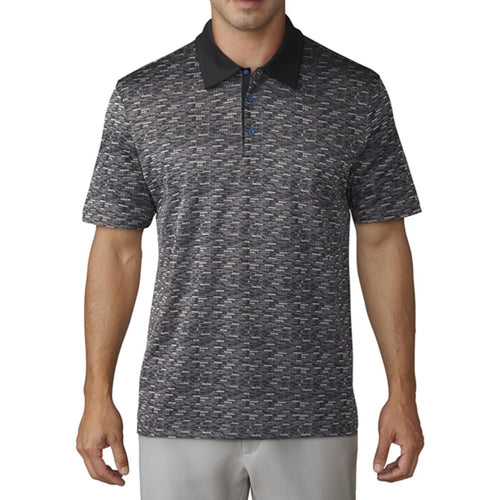 Men's Primeknit Icon Polo