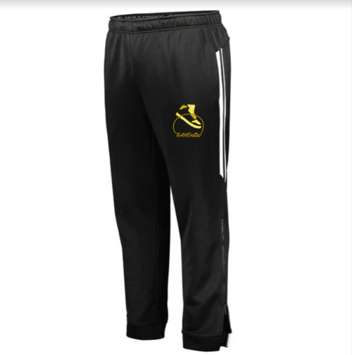 DTD Retro Sweatpants BP Edition (Listing ID: 4397236584517)
