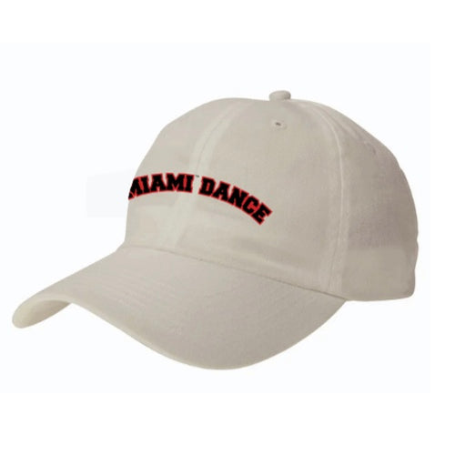 MU Dance Team Hat (Listing ID: 4532512948293)