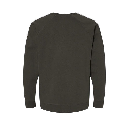 Rival Fleece Crewneck Sweatshirt