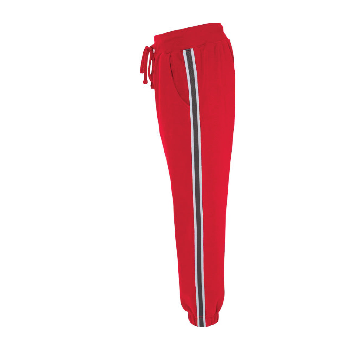 Women's Rival Fleece Joggers
