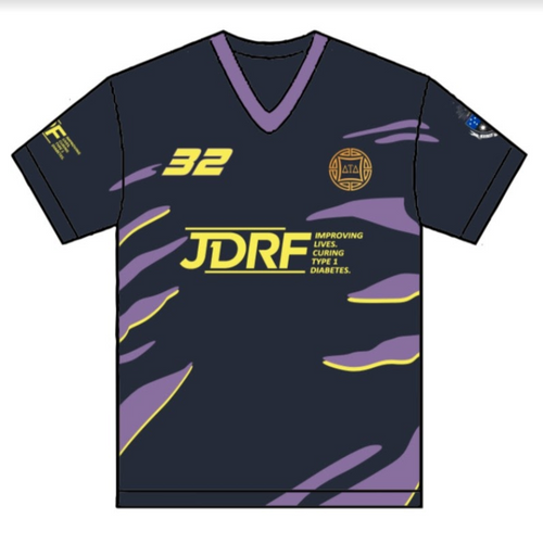 DTD Greek Week Jersey (Listing ID: 4396816760901)
