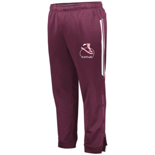 DTD Retro Sweatpants (Listing ID: 4396773933125)
