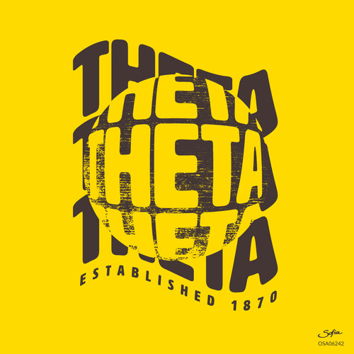 Theta Up Close PR Art