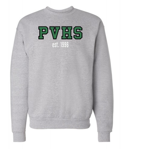 *LIMITED EDITION* PVHS Sweater (Listing ID 4618355048517)