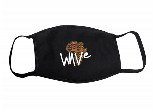 WAVe Masks (Listing ID: 4583243972677)