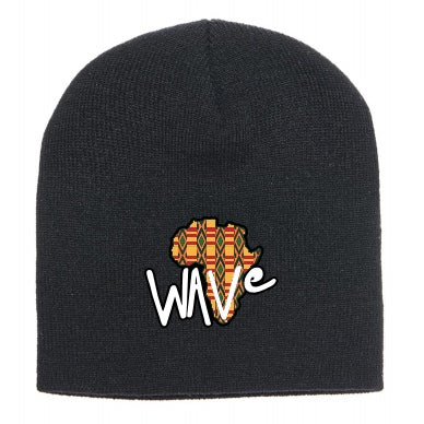 Cozy Warm WAVe Beanie (Listing ID: 4583241875525)
