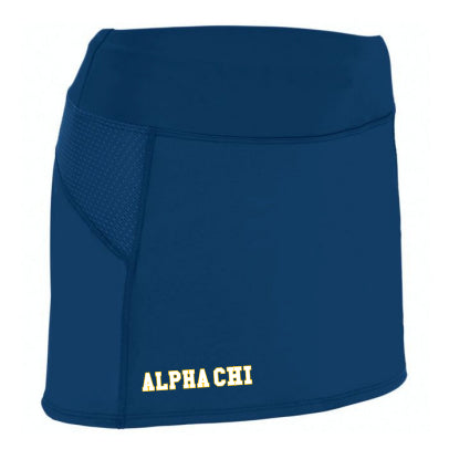 AXO Gameday Skirt (Listing ID - 4569825607749)