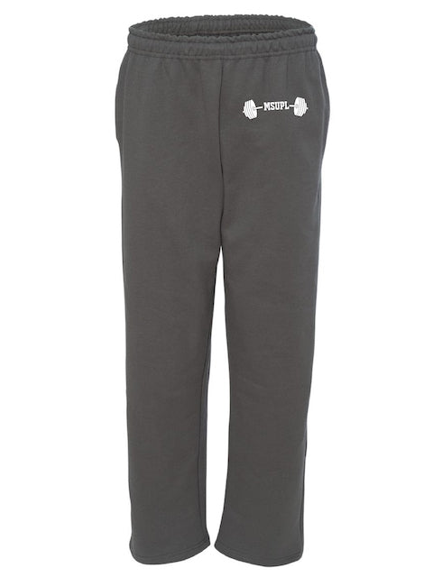 Powerlifting Sweatpants