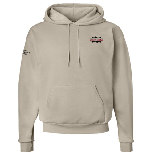 Sandstone Lakes and Legends Hoodie (Listing ID: 4673928101957)