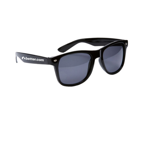 High Gloss Sunglasses Irvine