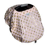 Wholesale Dainty Dot Carrier Cover