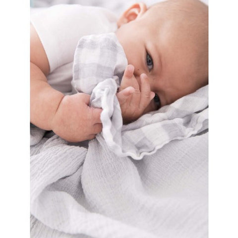 Softest Swaddle
