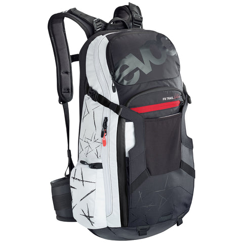 FR Trail Unlimited 20L
