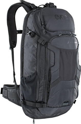 FR Trail E-Ride 20L