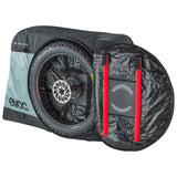 Bike Travel Bag XL
