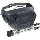 Hip Pack Capture 7L Camera Pack
