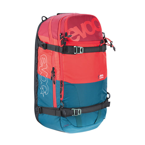 Zip-On ABS Guide 30L