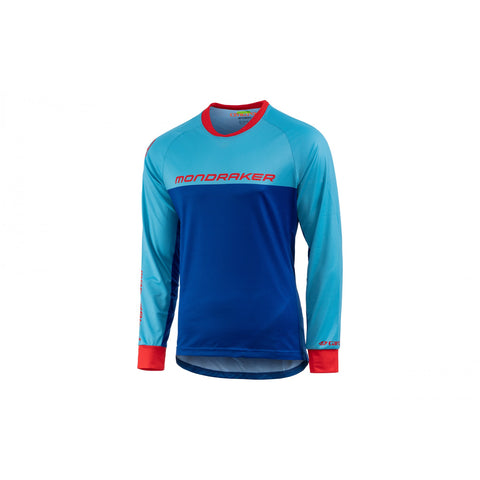 ROUST LONG SLEEVE JERSEY