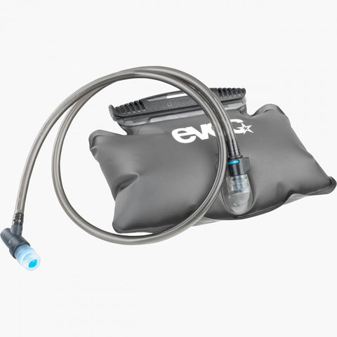 Hydration Bladder Kits and Parts